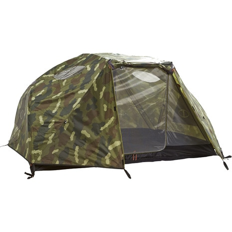 Two Person Tent 434002-GCO テント