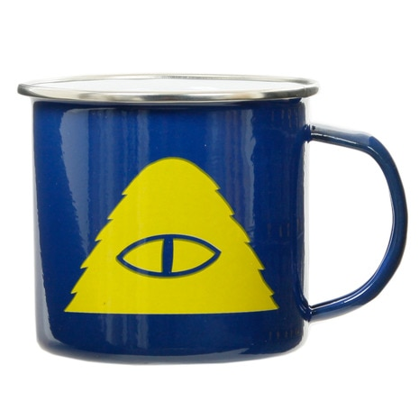CAMP MUGS 634071-ROY
