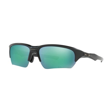 FLAK BETA POLARIZED (ASIA FIT) スポーツサングラス 93720765