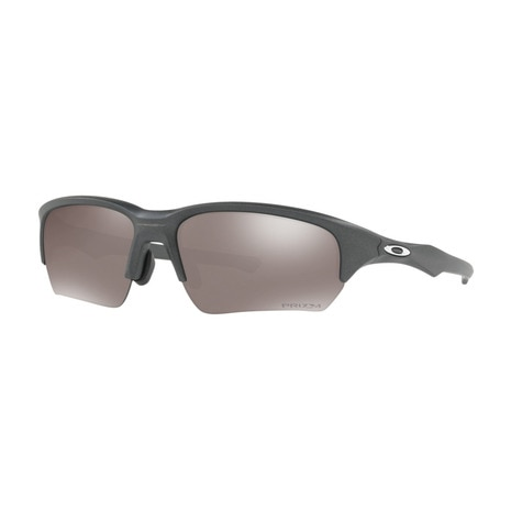 FLAK BETA PRIZM POLARIZED (ASIA FIT) スポーツサングラス 93720865